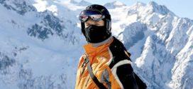 Балаклава маски: виды, дизайн и качество