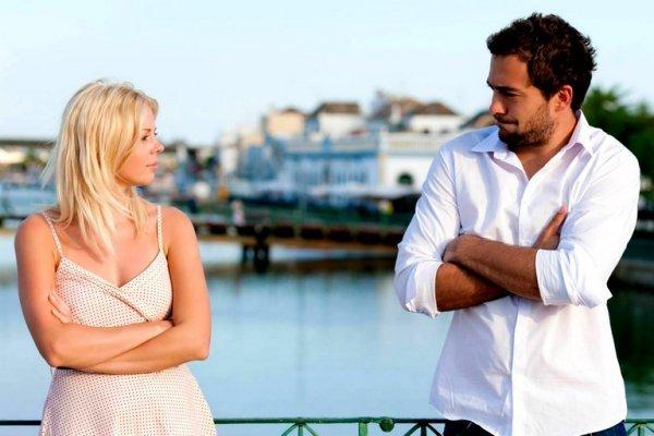 Как по-новому взглянуть на старые отношения?