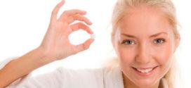 Женские витамины: необходимость или прихоть?