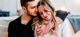 Что нужно знать в начале отношений?
