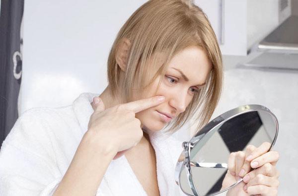 11 ошибок при уходе за кожей лица