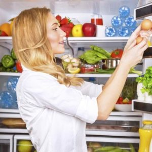 12 продуктов, без которых ваш рацион не будет полноценным