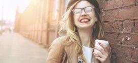 5 лучших городов для любителей кофе (фото)