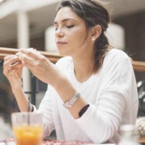 5 продуктов, которые лучше никогда не есть
