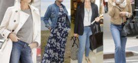 7 стильных советов, как омолодить свой образ с помощью гардероба
