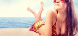 Худеем к лету с удовольствием: 7 советов