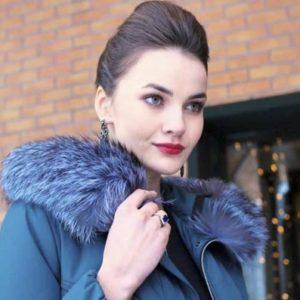Модная зима 2018: советы стилистов