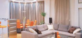Как сделать дом уютнее: 9 советов (фото)