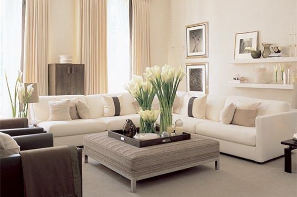 Как сделать дом уютнее: 9 советов
