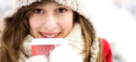 Как вылечить в домашних условиях обветренную кожу лица? 8 советов