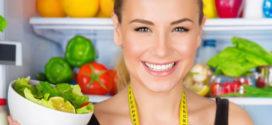 6 мифов о здоровом питании, в которые до сих пор верят