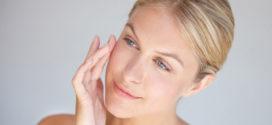 8 методов эстетической медицины
