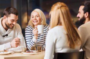 Чем заняться в обеденный перерыв? 12 полезных идей