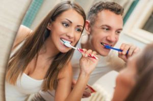 Чистка зубов: новые правила от ведущих стоматологов