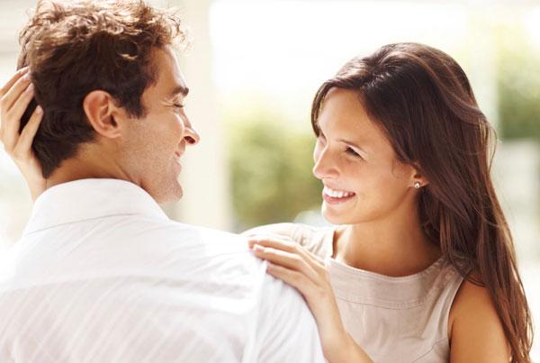 Как сделать чтобы жена была счастливой 78