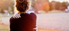 10 эффективных советов, как держать себя в руках