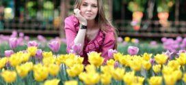 Как подготовить тело к приходу весны?