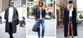 Готовим гардероб к весеннему сезону: модные новинки