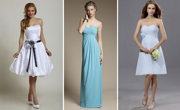 Платье для 2 дня свадьбы