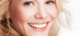 Что нужно для создания «голливудской улыбки»