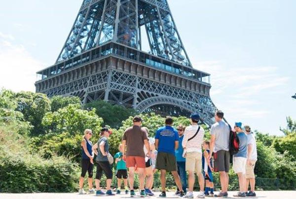 Туристические места, способные принести сплошное разочарование