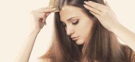 Какие витамины нужно пить при выпадении волос