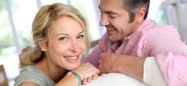 Какие ошибки в отношениях зрелые женщины уже не совершают?