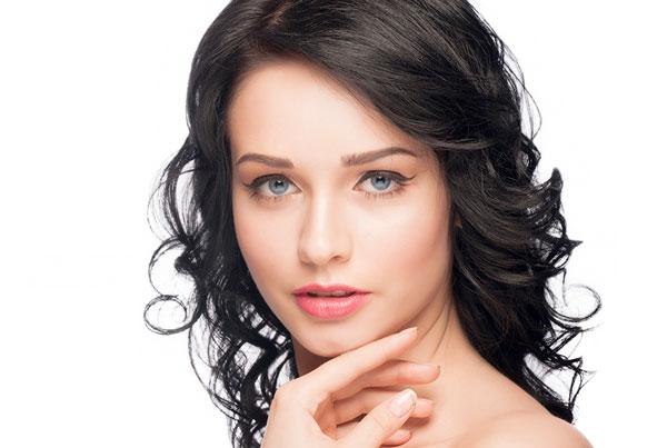 10 шагов для идеальной внешности
