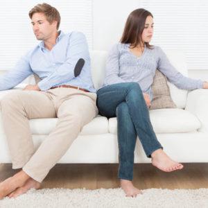 16 причин, почему мужчина не спешит жениться