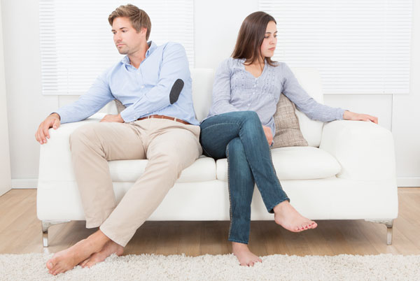 почему мужчины не спешит знакомиться