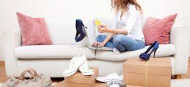 Азбука онлайн-шопинга: что такое купоны и промо-коды?