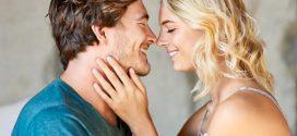 Брак делает партнеров лучше?