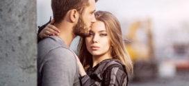 10 советов, как не потерять мужчину