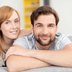 Несколько секретов счастливого брака