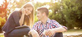 8 особенностей современных отношений