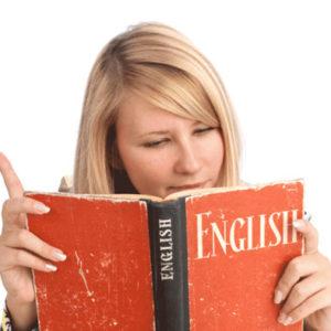 Как правильно учить английский язык?
