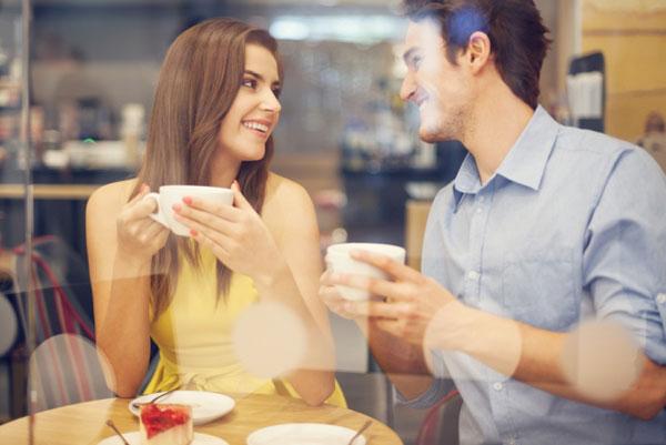 6 правил первого свидания