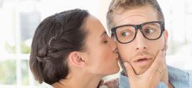 7 главных ошибок влюбленных женщин