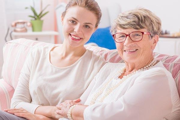 7 привычек, которые стоит перенять у наших бабушек