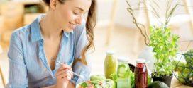 Экспресс диета на 10 дней