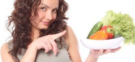 Какие продукты можно спокойно есть и не бояться встать на весы