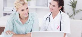 Когда и зачем стоит обращаться к маммологу