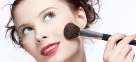 Каких ошибок в макияже и внешнем виде следует избегать