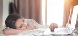 Как отдыхать, чтобы было не скучно?