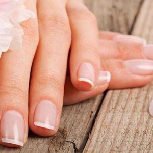 8 советов, как укрепить ногти в домашних условиях