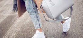 Новинки весенней обуви для женщин от Bona