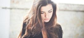Какие женские мысли портят жизнь?