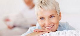 10 советов, которые помогут продлить жизнь и быть здоровее