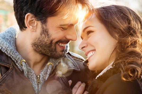 3 шага к счастливым и здоровым отношениям