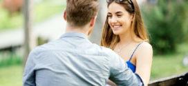 5 советов, которые помогут найти настоящую любовь